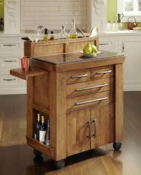 small portable kitchen island kitchen island cart small kitchen island ideas kitchen microwave