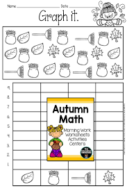 january addition word problems ten frames morning work and math