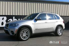 matte bmw x5 bmw x5 vehicle gallery at butler tires and wheels in atlanta ga