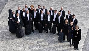 orchestre chambre carte blanche musique amadeus