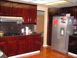 enchanting 20 how to refinish kitchen cabinets without sanding