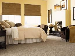 carpet colors for bedrooms bedroom carpet colors home design ideas and pictures