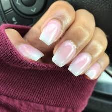 love nails u0026 spa 482 photos u0026 96 reviews waxing 4152 w