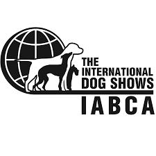 Charles Sieger International Dog Show Calendar