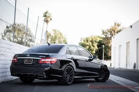 mercedes e63 for sale weistec 2012 e63 for sale mbworld org forums