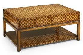 High End Coffee Tables Cool High End Coffee Tables Homesfeed