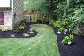 small landscaping ideas small landscaping ideas backyard laphotos co
