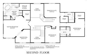 new luxury house plans new england style home plans luxury house arts design kevrandoz
