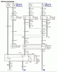 wiring diagram 2001 mercury sable u2013 readingrat net