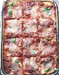 ina garten make ahead meals the 11 best ina garten recipes of all time purewow