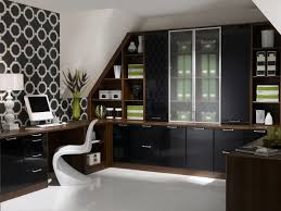 modern home office decor decor 8 modern home office decorating ideas modern home