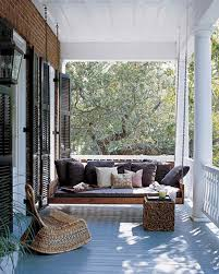 home tour bold southern colonial martha stewart