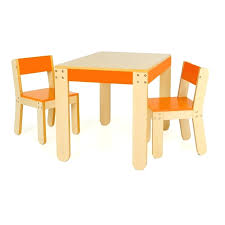 desk ebay childrens table and chairs uk ikea childrens desk and