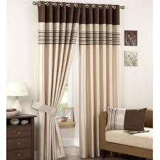 Elegant Living Room Curtains Modern Living Room Curtains 20050
