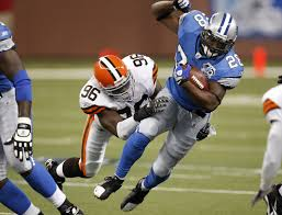 nfl thanksgiving games 2014 the top 10 detroit lions jerseys you u0027ll regret wearing to ford
