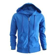 plain light blue hoodie blue hoodie t shirt for unisex cotton hoodie t shirt men hoodie t