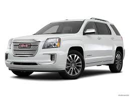 gmc expert reviews