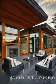 signature design plans plans west coast contemporary house plans a signature design this