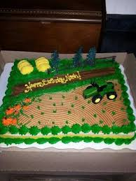 248 best party ideas tractor theme images on pinterest tractor