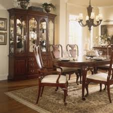 Dining Room Suite American Drew Dining Rooms By Diningroomsoutlet Com By Dining