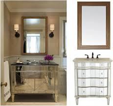 Bathroom Mirror Replacement - bathroom bathroom vanity mirrors for beautiful bathroom
