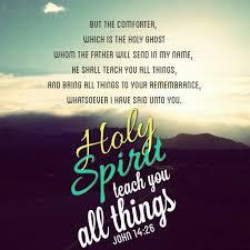 comforter bible verse 7 best quote images on pinterest bible scriptures bible verses