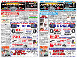 roswell clovis thrifty nickel american classifieds by ezads of usa