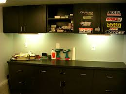 Custom Furniture And Cabinets Los Angeles Garage Cabinets Los Angeles Home Design