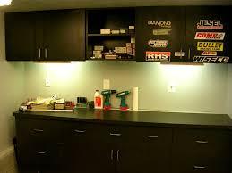 ikea garage storage systems bathroom archaicfair quality garage cabinets cabinet systems