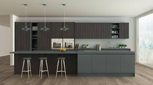 Functional Kitchen Cabinets by How To Choose Kitchen Cabinets Lifedesign Home