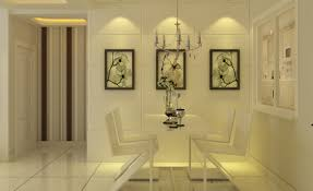 Walls Decoration Simple And Cheap Ideas For Wall Decoration Zameen Blog