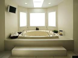 redoing bathroom ideas redoing bathroom ideas redo small bathroom large size of to