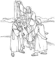 clipart jesus cross clipground