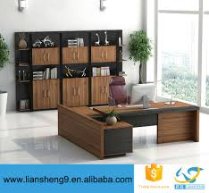 Modern Partners Desk Modern Office Partner Desk Wholesale Partner Desk Suppliers Alibaba