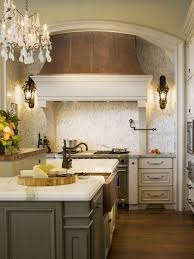 incredible back splash for kitchen and the vineyard tile murals