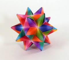 origami christmas decorations christmas lights decoration