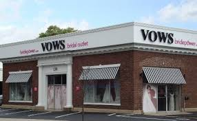 bridal shops in ma vows bridal outlet www bridepower dress attire