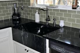 marble kitchen sink review marble kitchen sink modern kitchen marble top marble kitchen sink