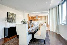 Modern Banquette Dining Sets Modern Banquette Seating Pictures U2013 Banquette Design