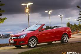 2000 holden astra cabrio u2013 pictures information and specs auto