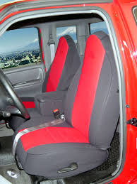 ford ranger covers 1998 ford ranger seat covers velcromag