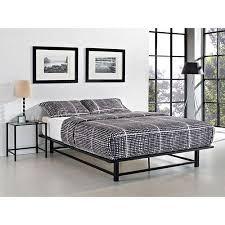 Premier Platform Bed Frame Premier Platform Bed Frame Na Ryby Info