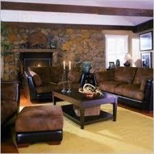 suede living room furniture foter