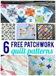 patchwork quilt patterns australia patchwork quilt hexagon