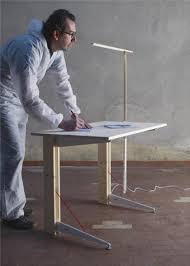 fabriquer un bureau enfant 3 idées de bureau à fabriquer soi même esprit cabane idees