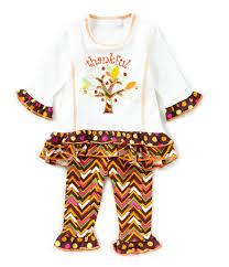 bonnie baby thanksgiving bonnie baby baby newborn24 months thanksgiving thankful dress