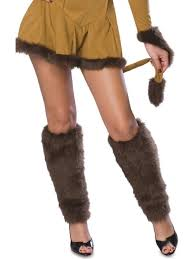 lion costume wizard of oz wizard of oz the wizard of oz cowardly lion costume fancy