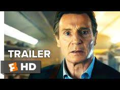 the commuter trailer 1 2018 movieclips trailers youtube
