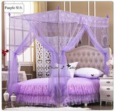Mosquito Net Bed Canopy Lace Mosquito Net Bed Canopy End 5 18 2018 10 15 Am