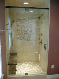 bathroom shower lighting ideas showers decoration bathroom shower lighting ideas victoriaentrelassombras com gallery of stylish bathroom ideas with light small stand up shower for marble mosaic and